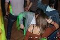 Partyfotó